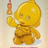 3PO_1