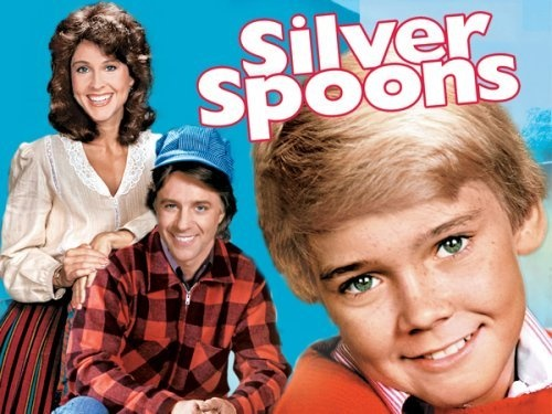 Silver Spoons Theme Song