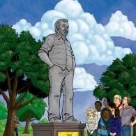 Community - Dan Harmon Tribute