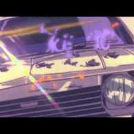 Insanely Cool Golgo 13 Anime Music Video set to 80s-Inspired Synth