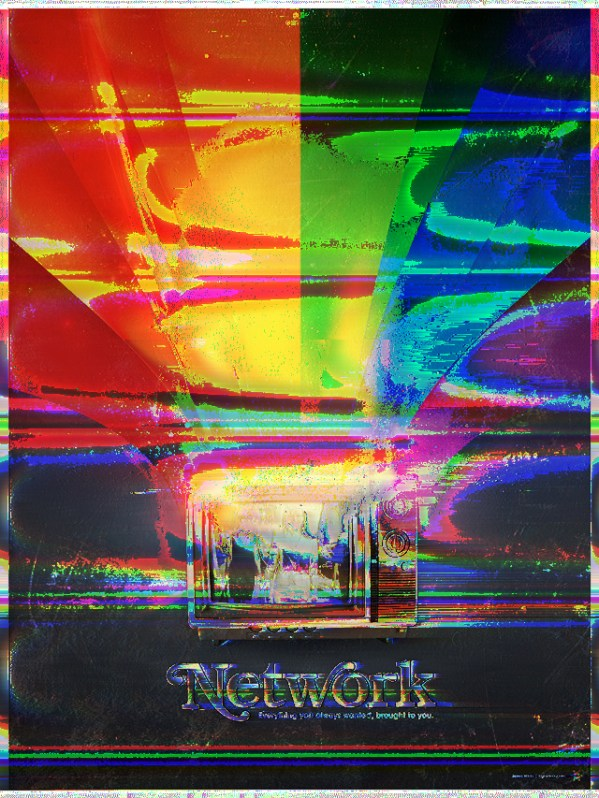 glitch art: databending with audacity phaser
