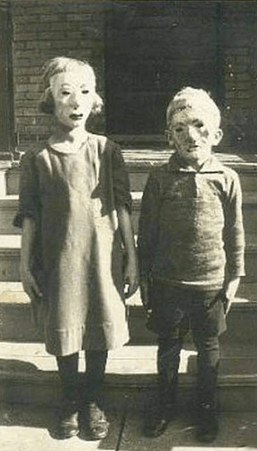 50 S Halloween Costumes For Kids