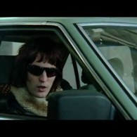 Music Video: Mint Royale - Blue Song - Directed by Edgar Wright and Featuring Actors from The Mighty Boosh, Shaun of the Dead and Spaced