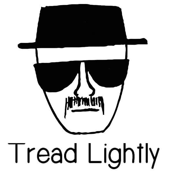 Breaking Bad: Heisenberg
