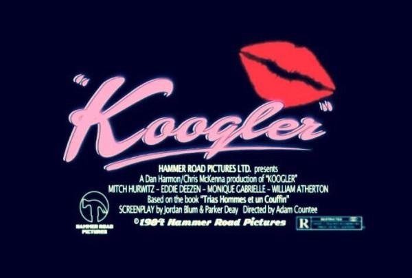 Koogler (1984)