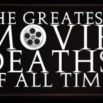 greatest death scenes of all time supercut