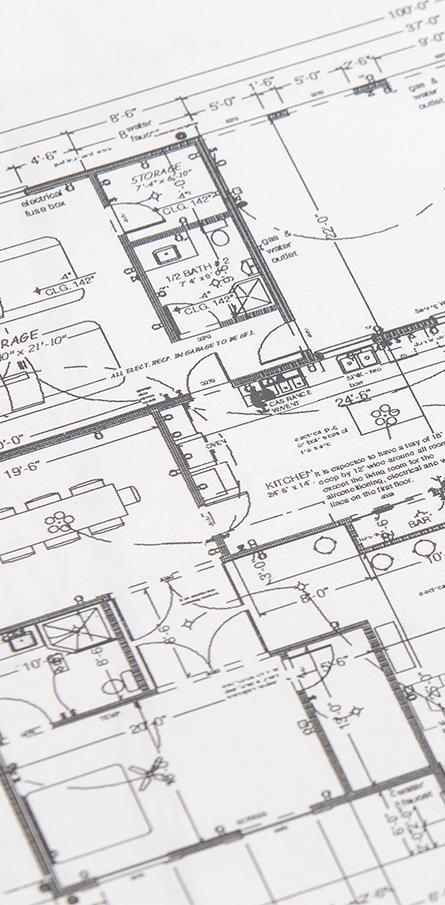 Pametno planiranje kuće