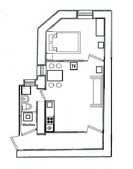 07 Lincoln Mkx Fuse Diagram