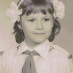 Third-grade-1985-743x1024