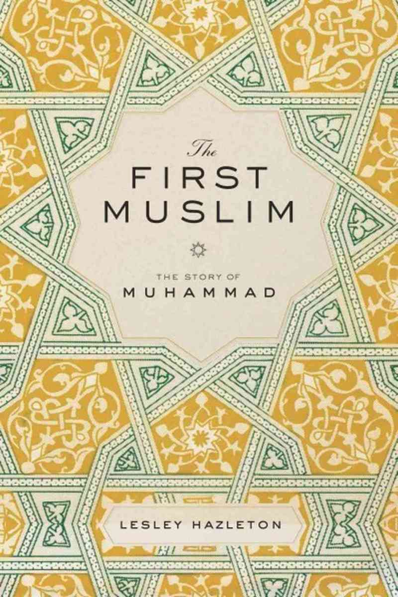 Muhammad and the Universe