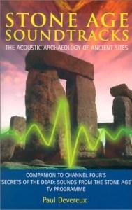 Stone Age Soundtracks