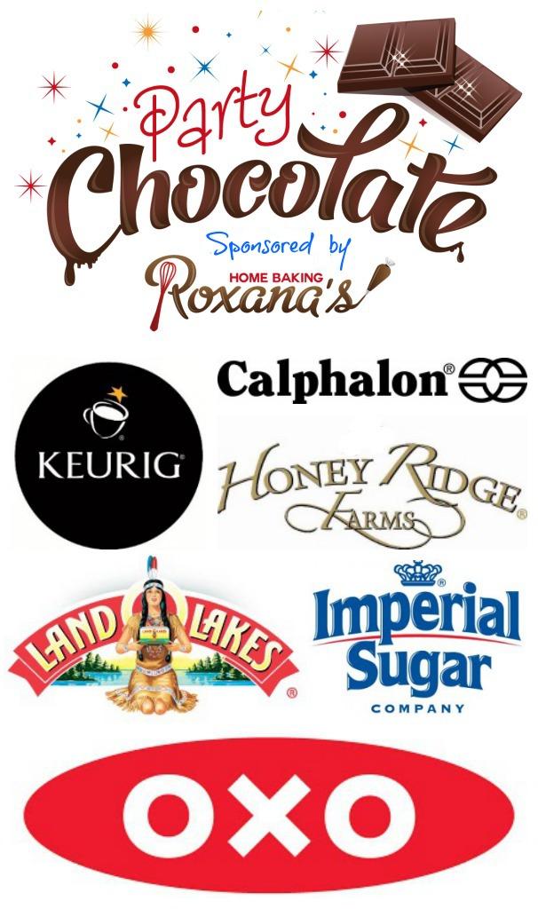 https://i0.wp.com/www.roxanashomebaking.com/wp-content/uploads/2013/07/Chocolate-party-sponsors-.jpg