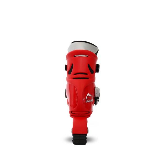 pattini-a-rotelle-bambino-allungabili-roxa-bettle-rosso