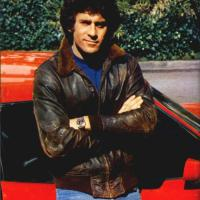 The Original Starsky - Paul Michael Glaser On Overcoming The Loss Of His Wife & Daughter