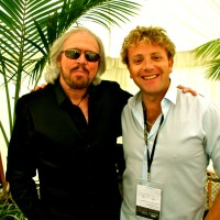 The Barry Gibb Interview - The Full Transcript Plus Another Forgotten Bee Gees Classic