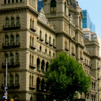Where To Stay In Sydney & Melbourne If You Love Historic Hotels