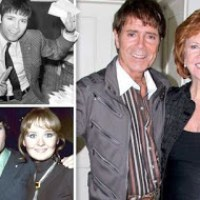 The Redemption Of Cliff Richard - Why His Singing At Cilla Black's Funeral Resonated So Much