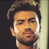 The Torment Of George Michael & How He Became 1 Of The Most Successful Brits In The History Of The US Charts