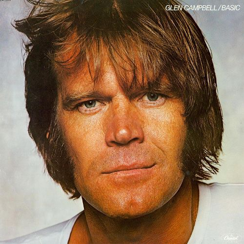 Glen Campbell Dies - Watch Him Sing & Play The Bagpipes On Amazing Grace