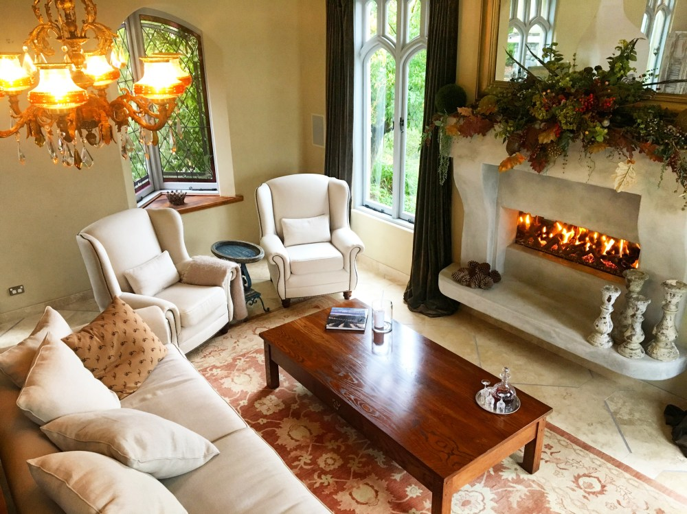 Is This NZ's Prettiest Boutique Hotel? - Our Return To ...