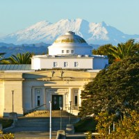 Why Whanganui Is New Zealand's Most Misjudged City - My Top 50 Photos