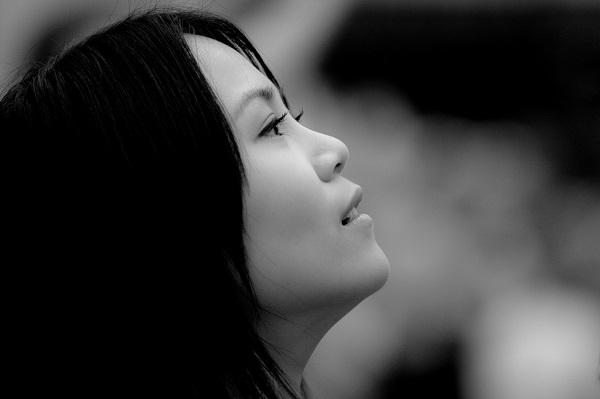 片思いが失敗ばかりで辛いときの心を癒すシンプルな法則