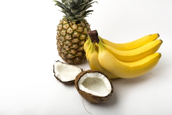 老化を防止する食べ物である酵素を上手に摂る1つのコツ