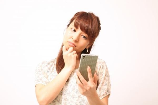 彼氏 line 既読無視 1日