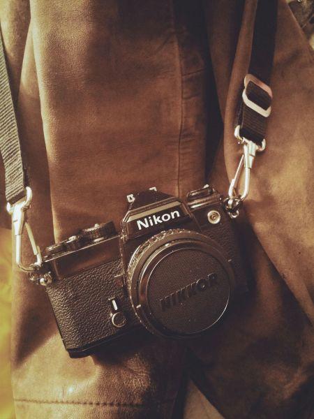 2016-03-20-Nikon-FE