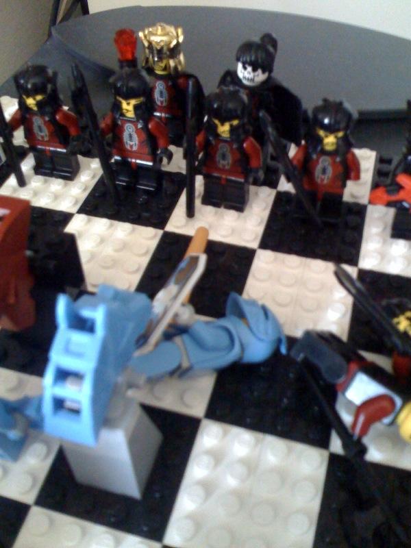 2009.10.lego-chess