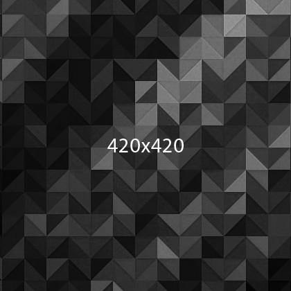 https://i0.wp.com/www.roxxx.eu/wp-content/themes/roxxx/assets/04A-portfolio-thumb-420x420.jpg?resize=420%2C420