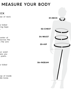Size chart jeans also crazy maze skinny fit for women roxy rh