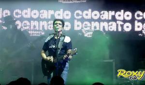 edoardo-bennato-pronti-a-salpare-roxy-bar-tv-live