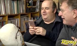 roxy-bar-tv-barone-rosso-gianni-fantoni-app-red-ronnie