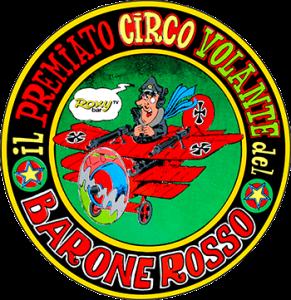 logoBaroneRosso350