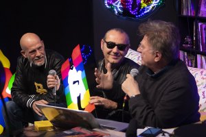 luca-carboni-gianmarco-tognazzi-lodola-gandhi-red-ronnie-barone-rosso-roxy-bar