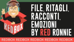 red-box-03