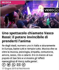 articolo-red-ronnie-vasco-rossi-concerto-live-optimagazine-roxy-bar