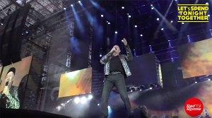 red-ronnie-vasco-rossi-concerto-live-2019-palco-roxy-bar-tv