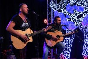 barone-rosso-red-ronnie-live-streaming-diretta-omar-pedrini-timoria-il-cile
