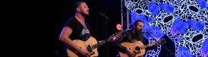 barone-rosso-red-ronnie-live-streaming-diretta-omar-pedrini-timoria-il-cile_slide