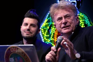 barone-rosso-red-ronnie-live-streaming-diretta-christian-carlino-delord-piano-solo-2020