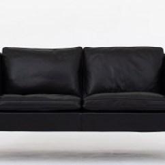 Sofaer Small Down Sectional Sofa Roxy Klassik Vi Har Et Bredt Udvalg Af Sovesofaer Nr 1130197