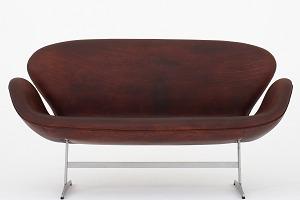 sofaer bunk beds double sofa bed bottom roxy klassik vi har et bredt udvalg af sovesofaer nr 1043137