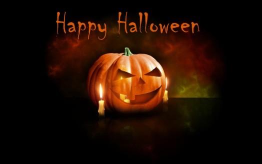ws_Halloween_pumpkin_1440x90011