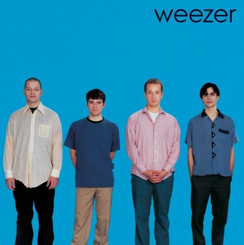 weezer-blue-album-1994
