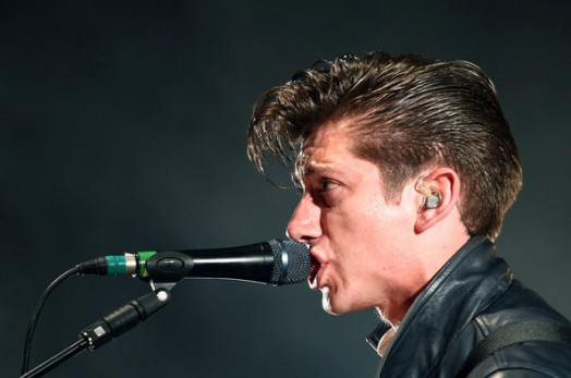 Alex+Turner+Falls+Music+Festival+Day+3+rD2GV7fiUB6l