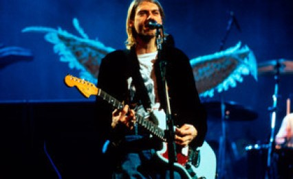 2014Nirvana_Getty78219535_020414