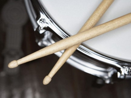drum-sticks-corbis-630-80