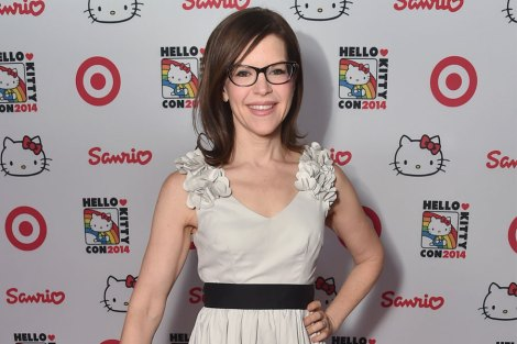 2014Lisa-Loeb_getty458088576_101214